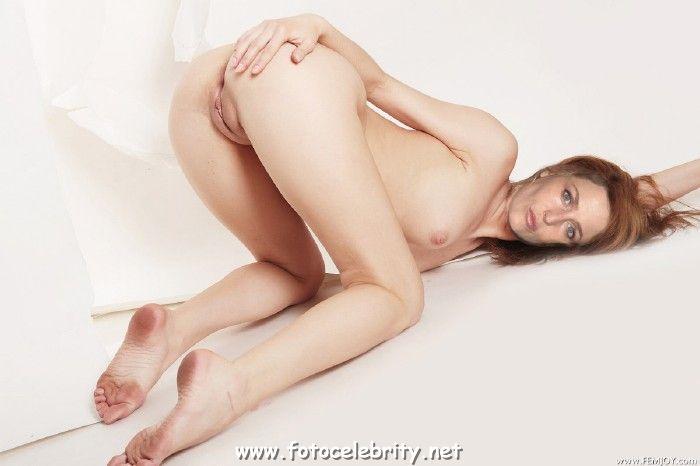 gillian anderson в порно онлайн