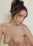 Порно фото глафира тарханова, прикольные фото порно девушек