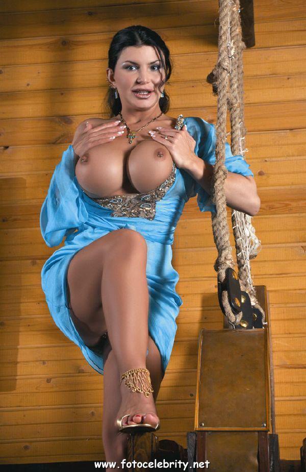 Ірен ферарі порно фото 545-612