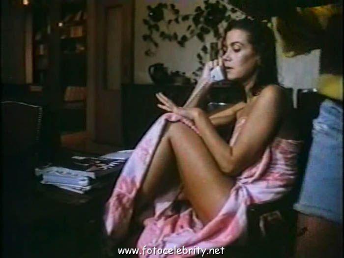 pornofoto-irini-rozanovoy
