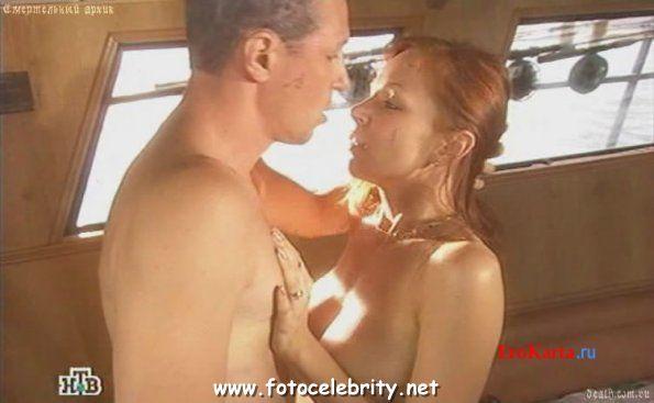 Медведева в эротических сценах фото 768-612