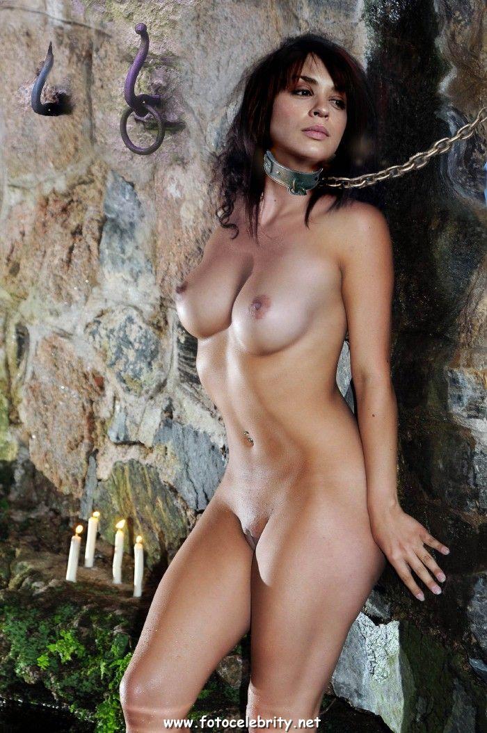 Голые женщины телеведущие голые фото 34765 фотография