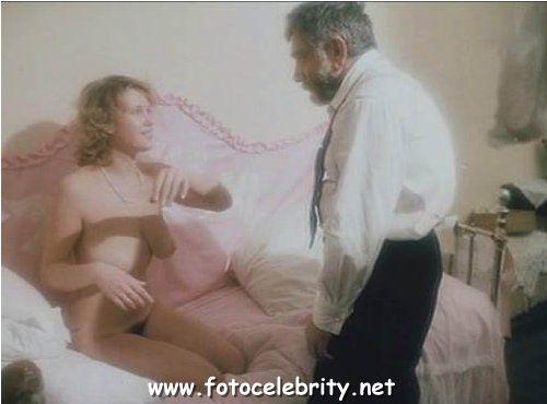 Ирина разанова порно фото