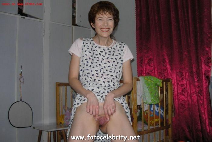 фото молодых мам без трусов