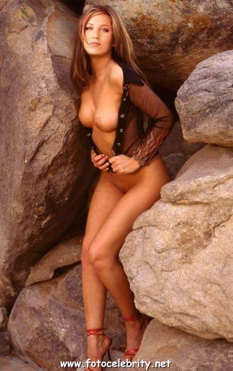 дженифер энистон голые фото