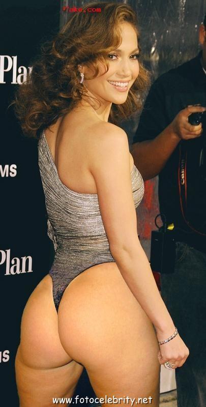 секс фото дженифер лопес настоящий секс