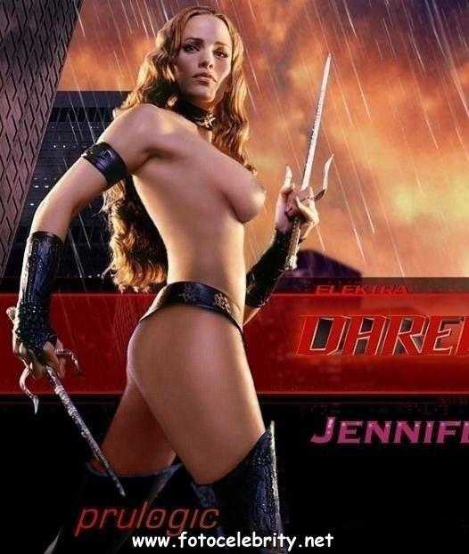 Jennifer garner nude images porn gon estonoesyugoslavia