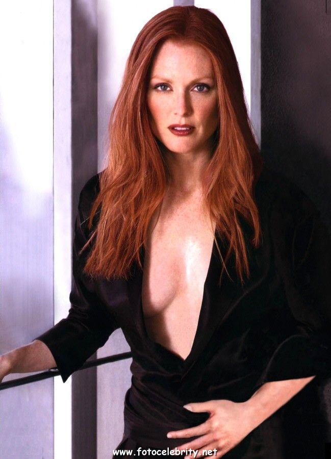 Julianne Nicholson Flannel Pajamas Flannel Pajamas Celebrity Posing Hot Nude Topless Sex Bush Full Frontal