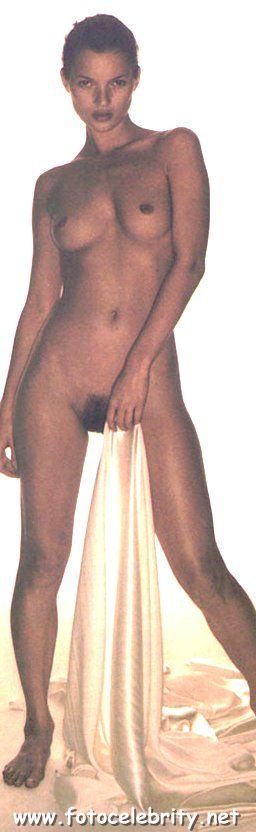 Порно фото кейт мосс 1191 фотография