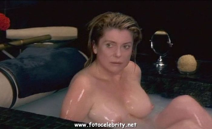 catherine rouvel засветы и фото голой