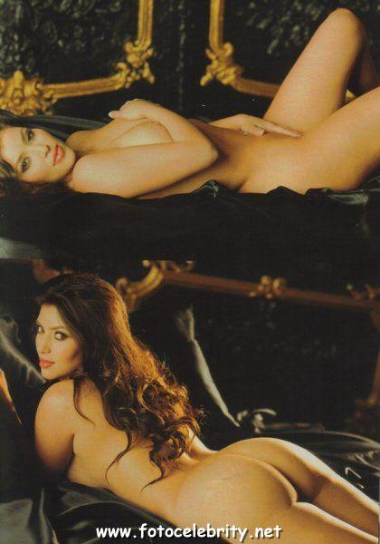 Плэйбой на 2х2  - Страница 6 Kim-kardashian3