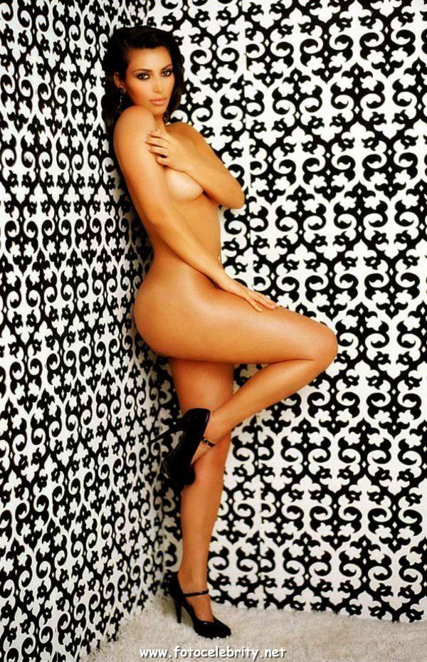 Плэйбой на 2х2  - Страница 6 Kim-kardashian49