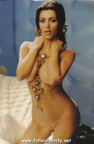 Плэйбой на 2х2  - Страница 6 Kim-kardashian7
