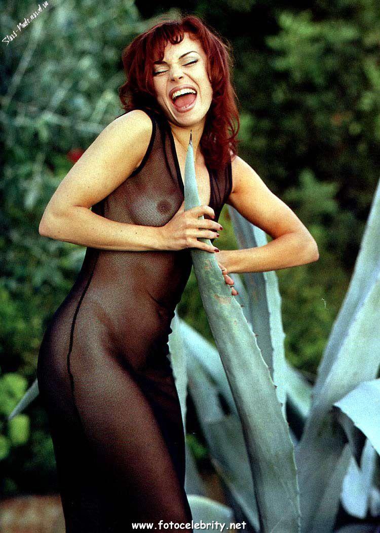 Советские лесбиянки певицы 11 фотография