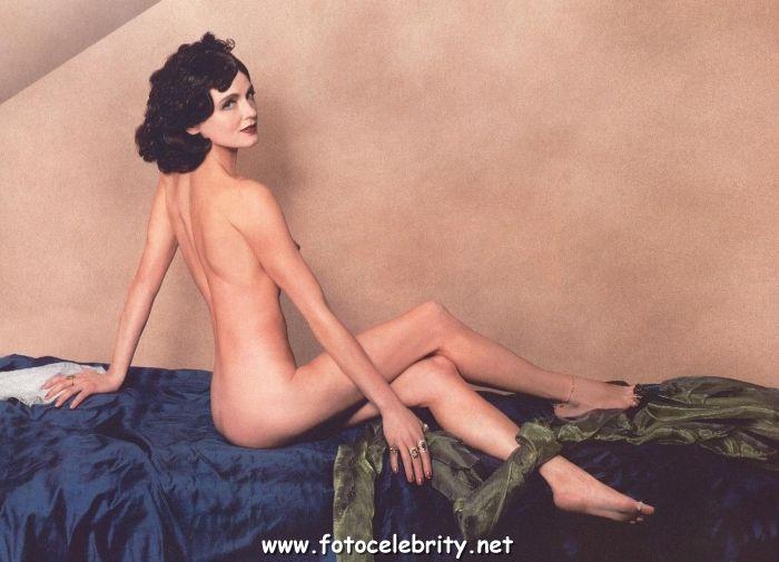 Голая лариса вербицкая фото голая