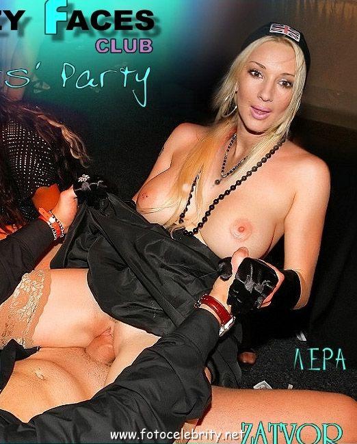 Голая лера кудрявцева порно фото 77904 фотография