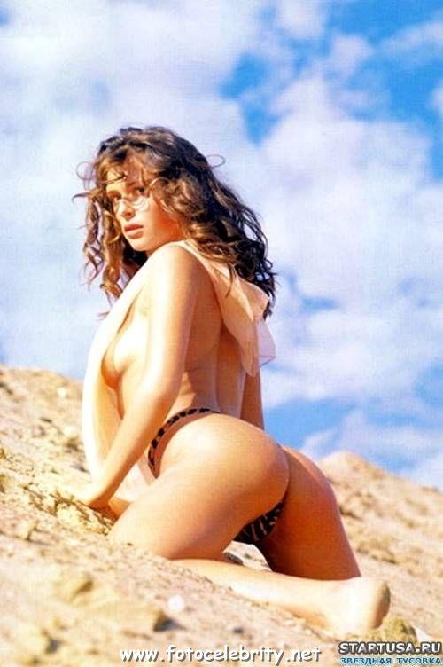 Лидия арефьева фото голая 42262 фотография