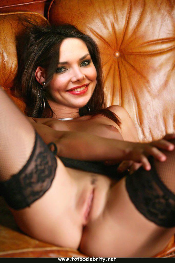 Русское частное порно сестра 7 фотография