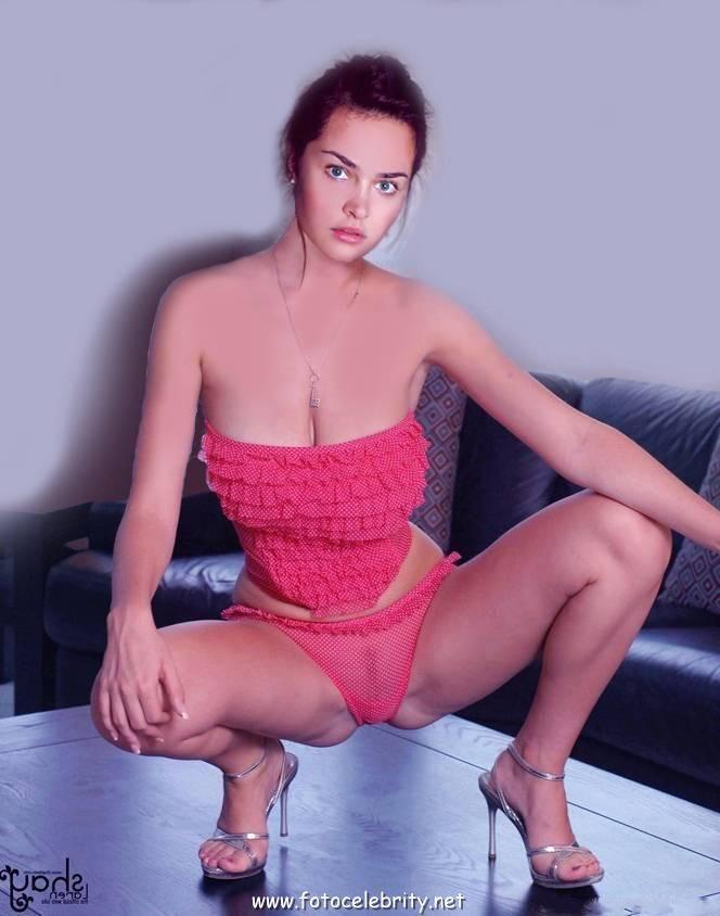 ольга зайцева порно явился провозвестником-ац3
