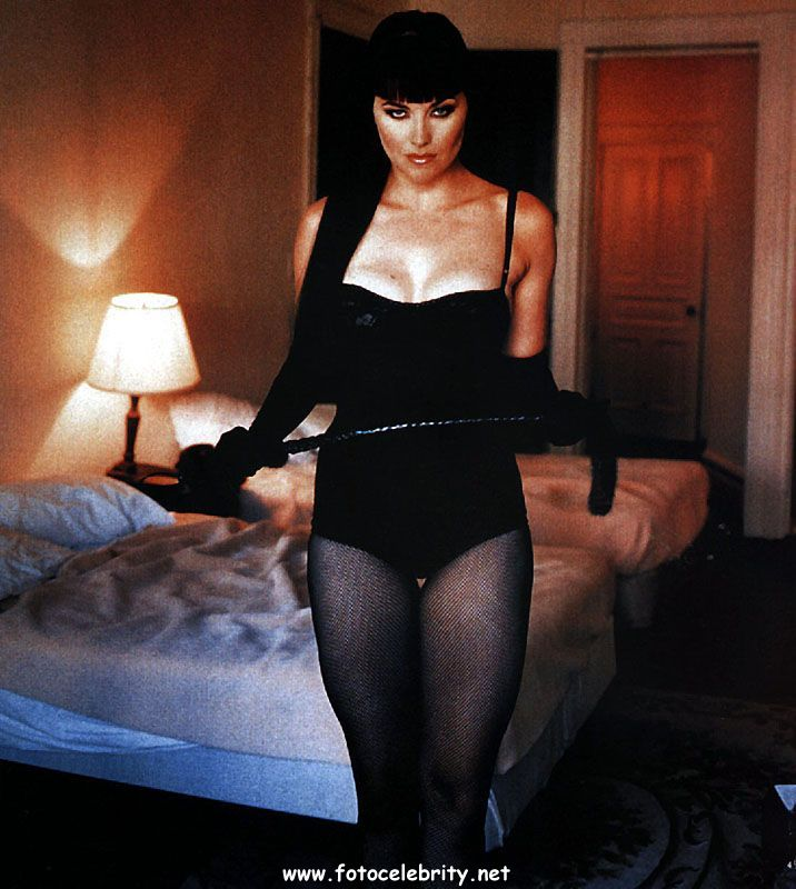 Служанка при госпоже порно видео