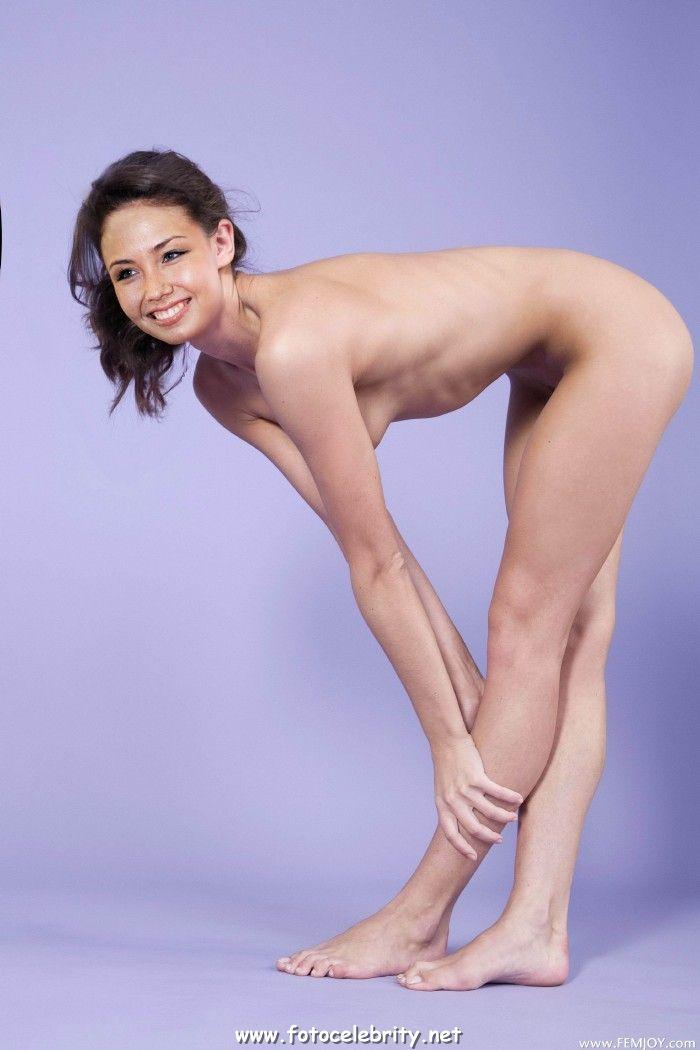 порно фото ляйсан утяшева