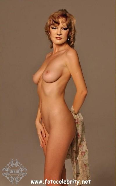 Людмила артемьева фото голая