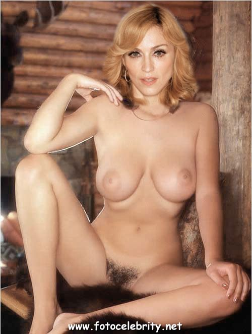 порно женщин за 30 смотреть фото