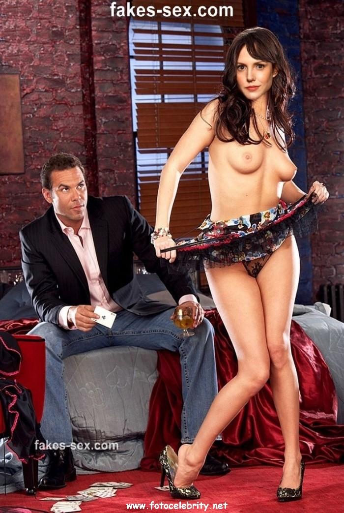 порно марии луизы