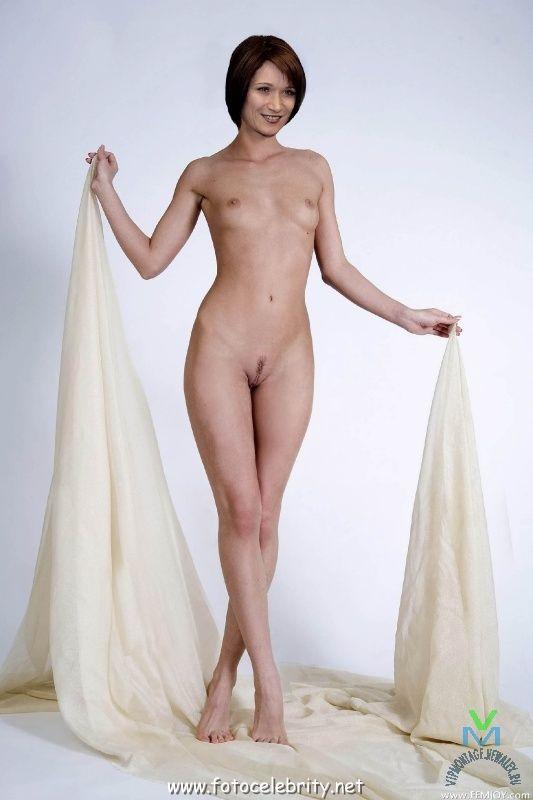Секс Мария Киселева.