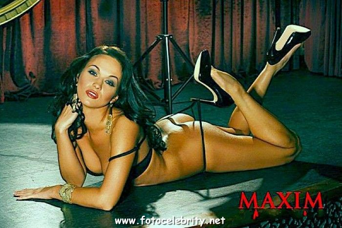 Порно фото актрис сериала маргоша 56421 фотография