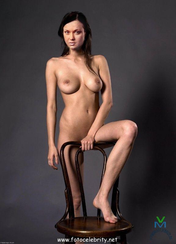 Порно фейки мария берсенева