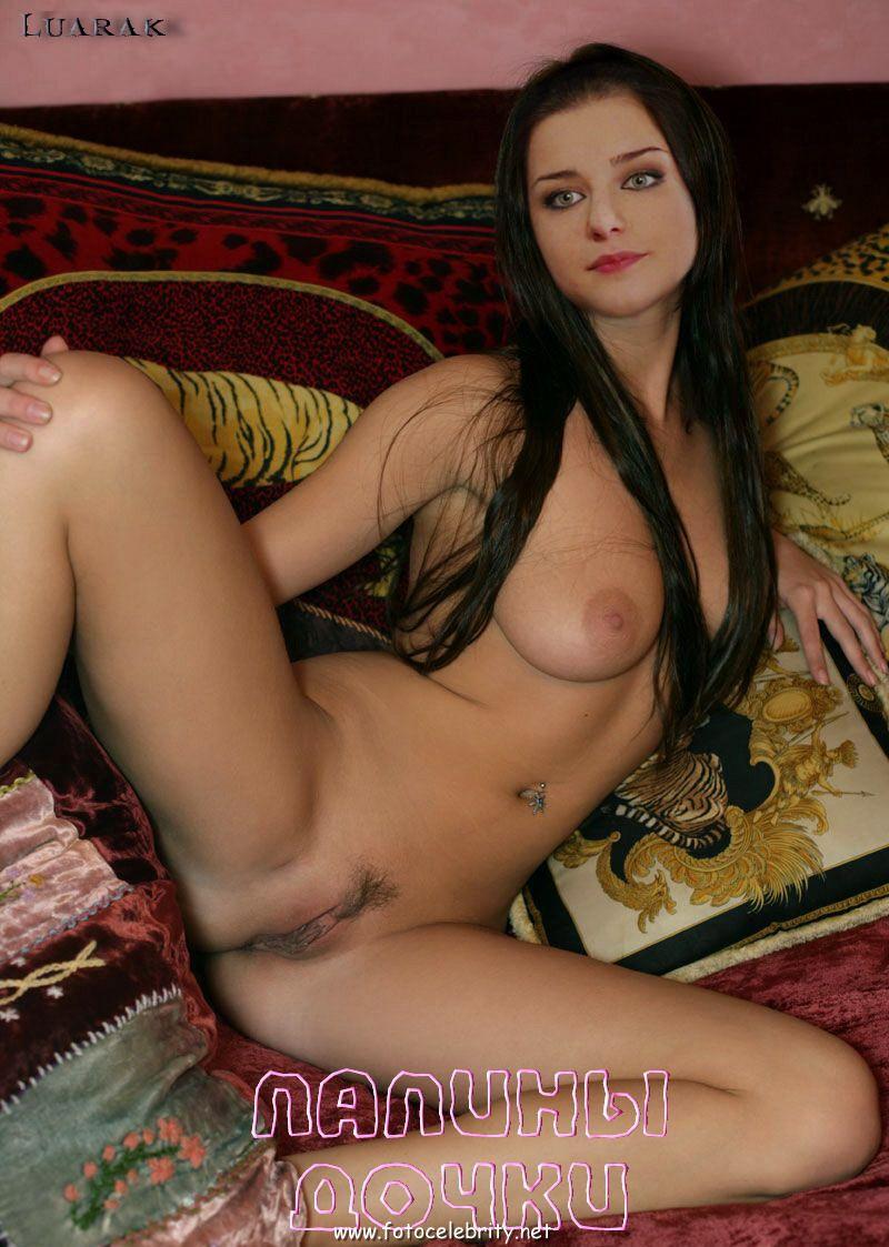 Анастасия иванова интим фото фото 381-194