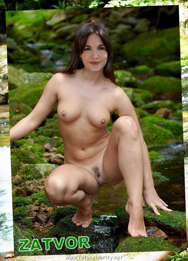 natalya-oreyro-golie-otkrovennoe-foto