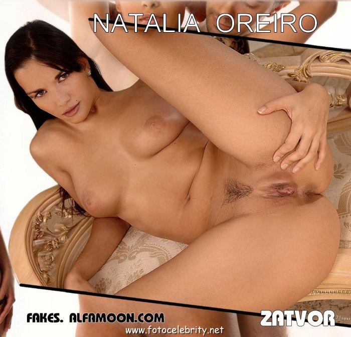 Наталья орейро порно видео смотреть онлайн ебут жестко смотреть — 2