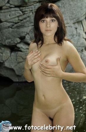 Фото варлей голая
