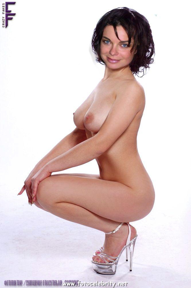 фото секс с голой лысой