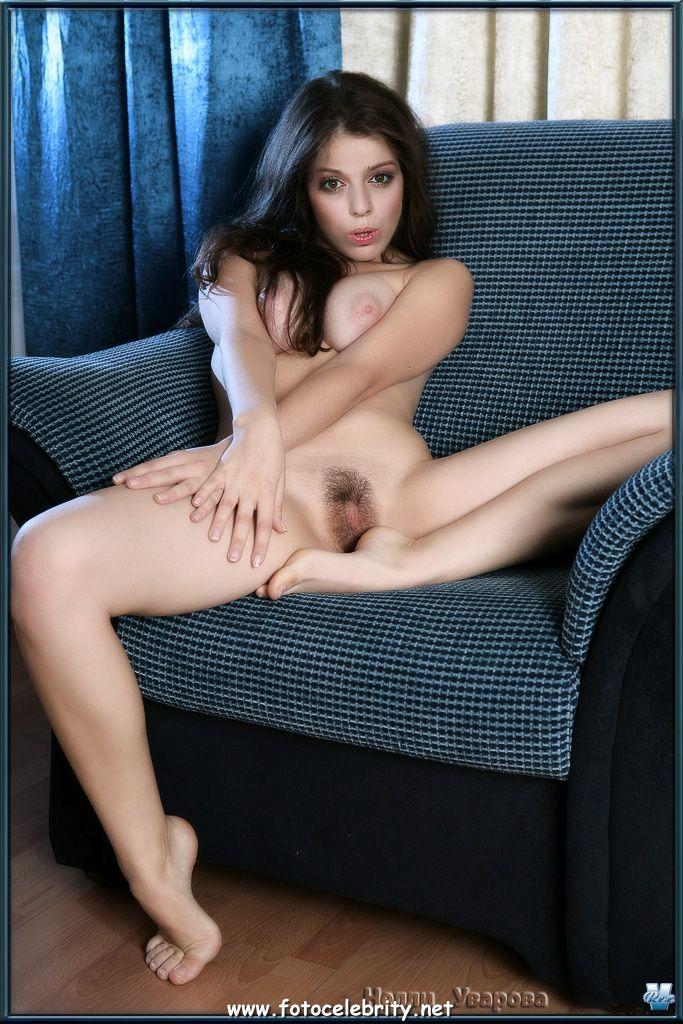 Русская нэлли на порно кастингах 78693 фотография