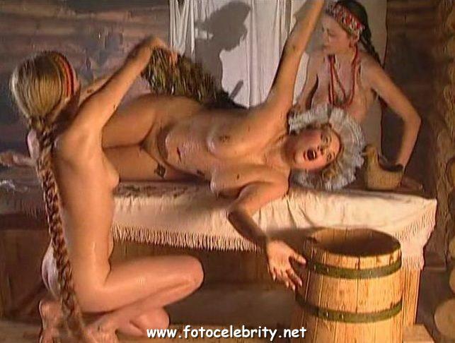 seks-s-o-stashenko