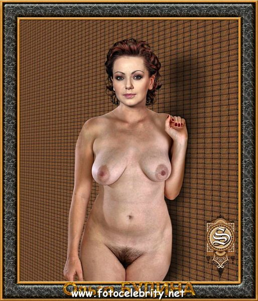фото галерея советских голых знаменитостей онлайн