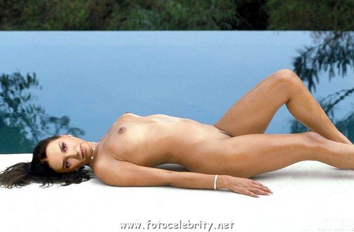 Фадеева фото голая 86763 фотография