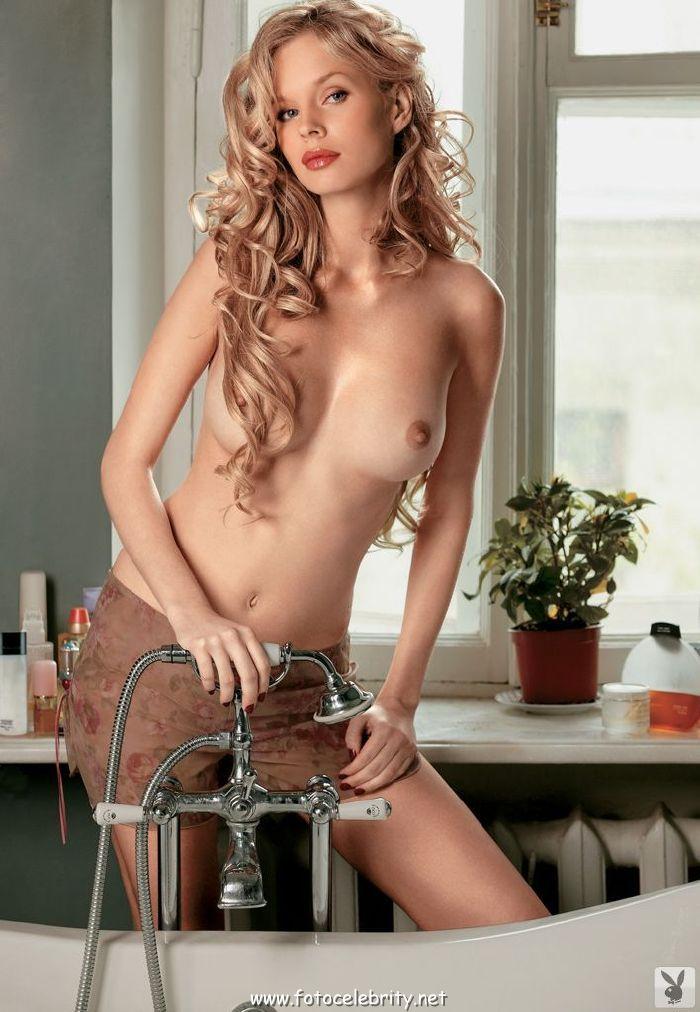 porno-s-grudastimi-pornoaktrisami-zrelimi-partnerami