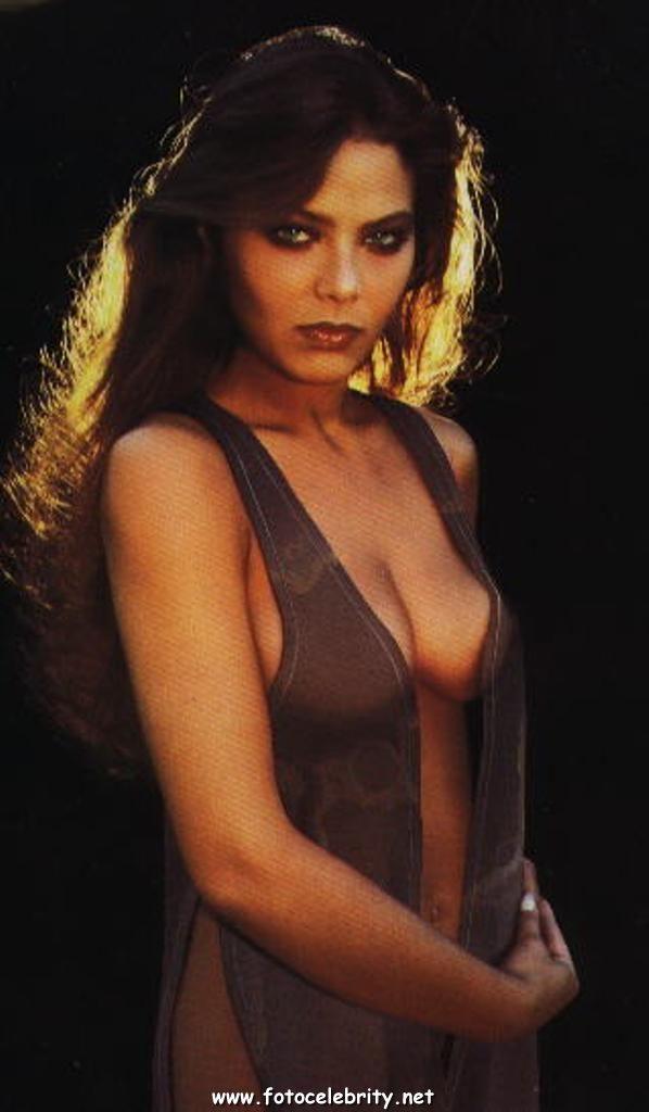 znamenitie-italyanskie-porno-aktrisi