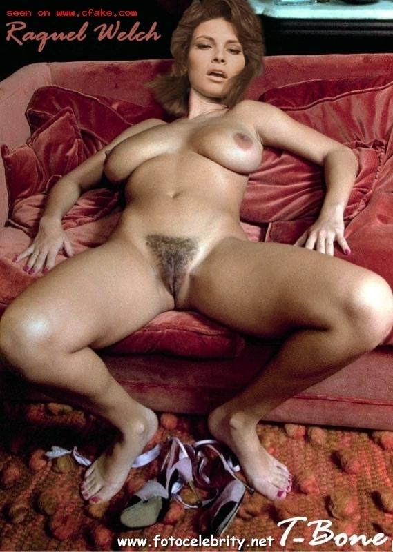 foto-zvezd-eroticheskie-ruslana-pisanka