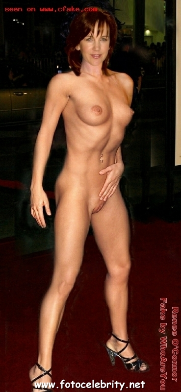 Renee o'connor free nude celeb pics