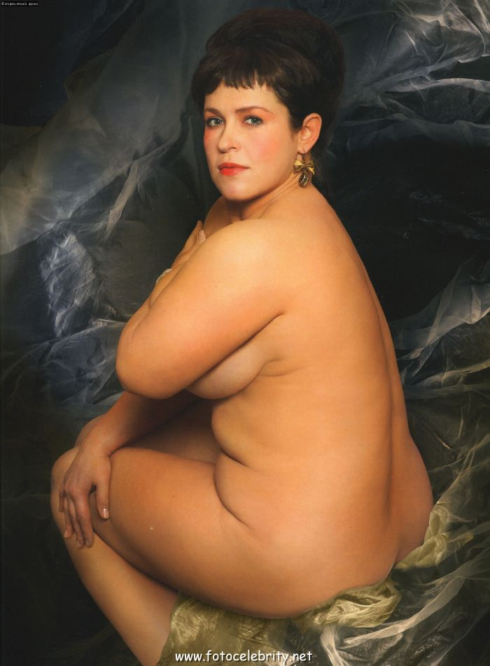 Фото порно русланы писанки 64284 фотография