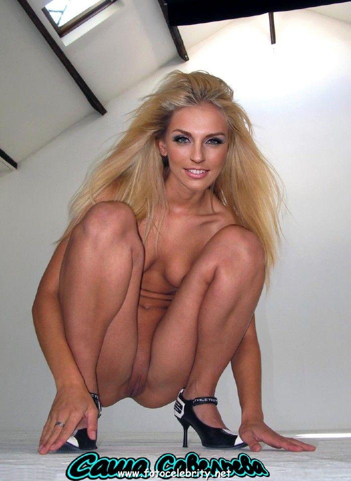 саша роуз порно актриса
