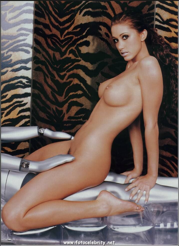 nude pictures of shannon elizabeth № 47989