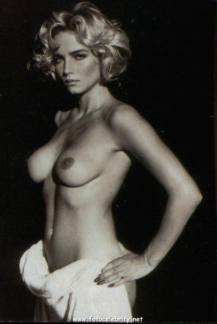 Sharon stone pics