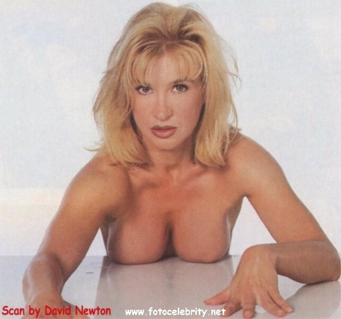 Порнографии синтия ротрок