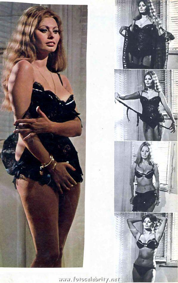 modelos mujeres porno